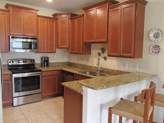 7252 Halleck Street, Melbourne, FL 32940 (MLS #888533) :: Premium Properties Real Estate Services
