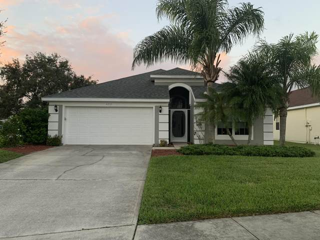 4890 Worthington Circle, Rockledge, FL 32955 (MLS #888571) :: Premium Properties Real Estate Services