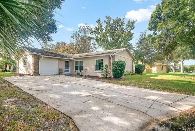 739 John Carroll Lane, West Melbourne, FL 32904 (MLS #889011) :: Premium Properties Real Estate Services