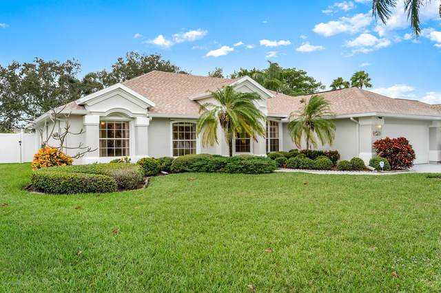 4178 San Ysidro Way, Rockledge, FL 32955 (MLS #890156) :: Coldwell Banker Realty