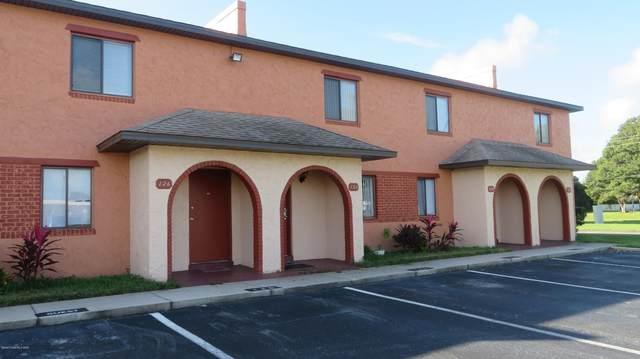 123 San Juan Circle, Melbourne, FL 32935 (MLS #890423) :: Premium Properties Real Estate Services