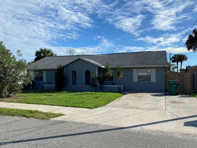 641 School Street, Cocoa, FL 32922 (MLS #890594) :: Coldwell Banker Realty