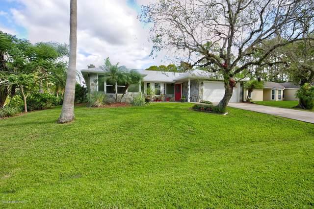 801 Dalhart Avenue SW, Palm Bay, FL 32908 (MLS #890715) :: Premium Properties Real Estate Services