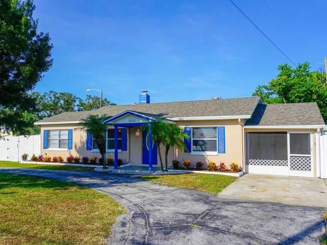 2570 Pineapple Avenue, Melbourne, FL 32935 (MLS #890788) :: Premium Properties Real Estate Services
