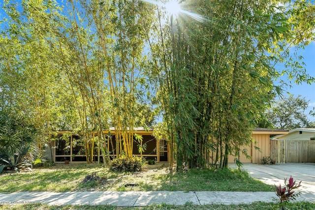 85 N Tropical Way N, Merritt Island, FL 32952 (MLS #891141) :: Premium Properties Real Estate Services