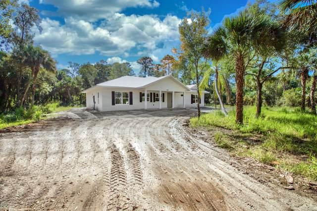 7195 18th Street, Vero Beach, FL 32966 (MLS #891168) :: Coldwell Banker Realty