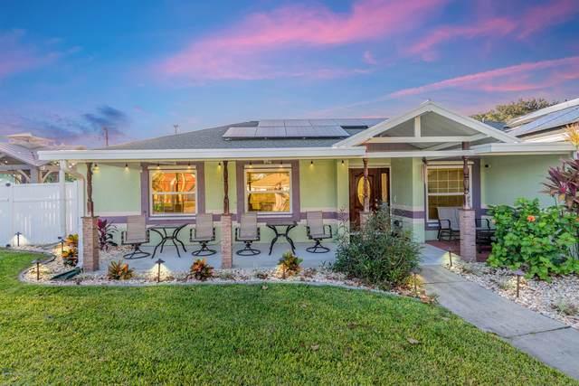 3467 Kilbee Street, Mims, FL 32754 (MLS #891220) :: Blue Marlin Real Estate