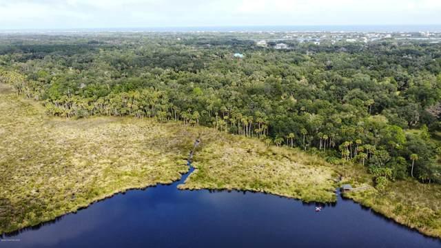2794 John Anderson Highway, Palm Coast, FL 32137 (MLS #891599) :: Blue Marlin Real Estate
