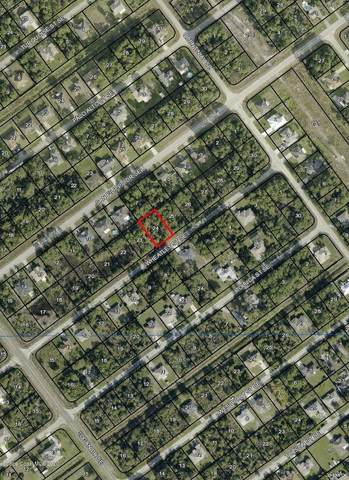 953 Wheatley Street SE, Palm Bay, FL 32909 (MLS #892209) :: Premier Home Experts