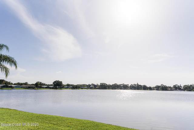 193 Scenic Drive, Cocoa, FL 32926 (MLS #894870) :: Armel Real Estate