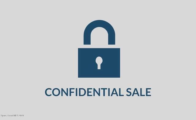 0000 W New Haven Avenue, West Melbourne, FL 32904 (MLS #895961) :: Blue Marlin Real Estate