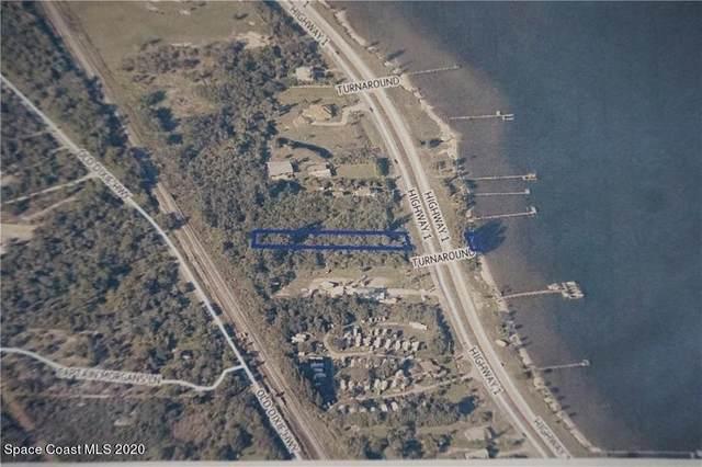 3770 Us-1, Grant Valkaria, FL 32949 (MLS #896766) :: Premium Properties Real Estate Services
