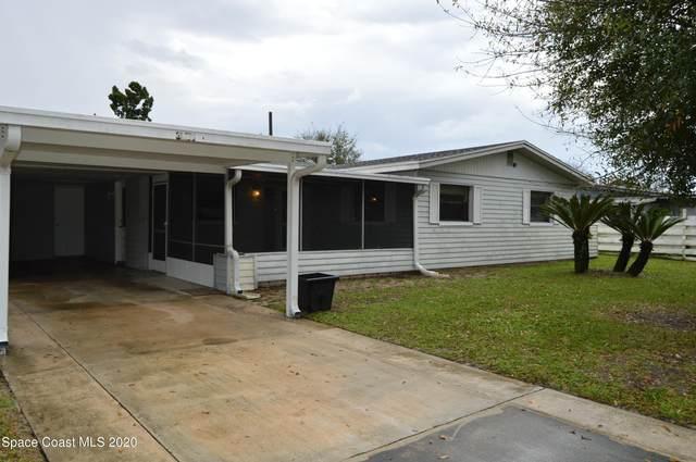 4535 Hood Avenue, Titusville, FL 32780 (MLS #897049) :: Premium Properties Real Estate Services