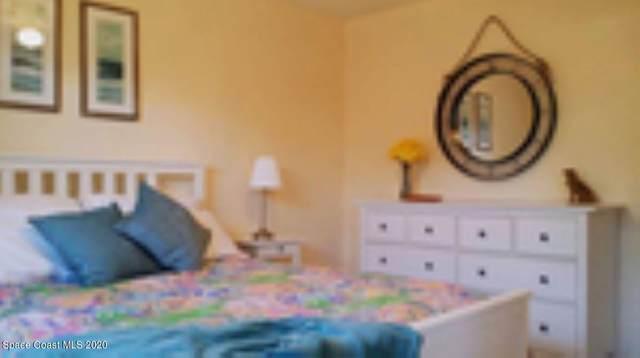 121 Franklyn Avenue, Indialantic, FL 32903 (MLS #897242) :: Premium Properties Real Estate Services