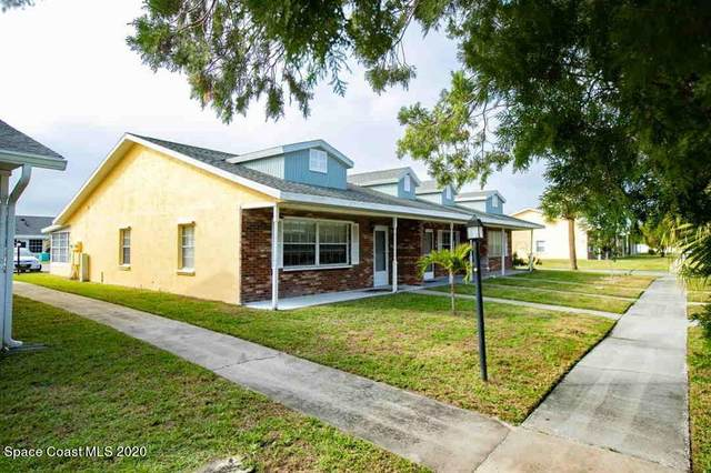 8520 Hwy 1 E8, Micco, FL 32976 (MLS #897536) :: Premium Properties Real Estate Services