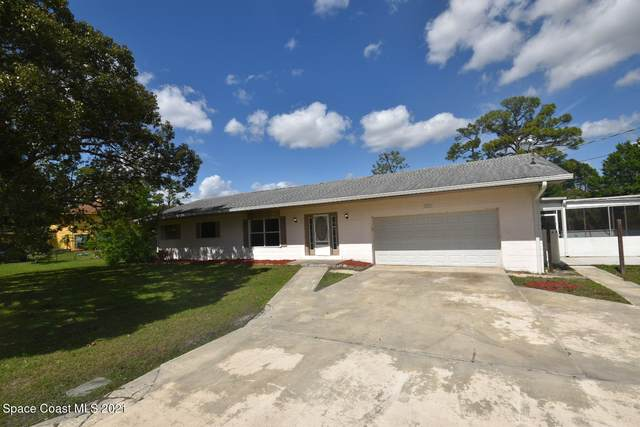 4240 Miami Avenue, Melbourne, FL 32904 (MLS #898744) :: Premium Properties Real Estate Services