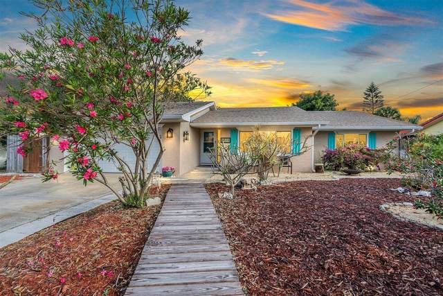 232 Coral Way W, Indialantic, FL 32903 (MLS #900745) :: Premium Properties Real Estate Services