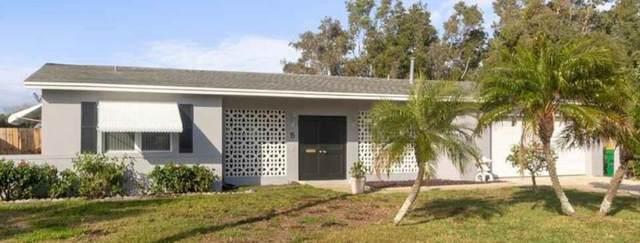 5 Florida Boulevard, Merritt Island, FL 32953 (MLS #902121) :: Premium Properties Real Estate Services
