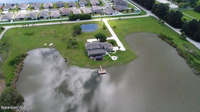 0 Martin Road, Rockledge, FL 32955 (#902645) :: The Reynolds Team | Compass