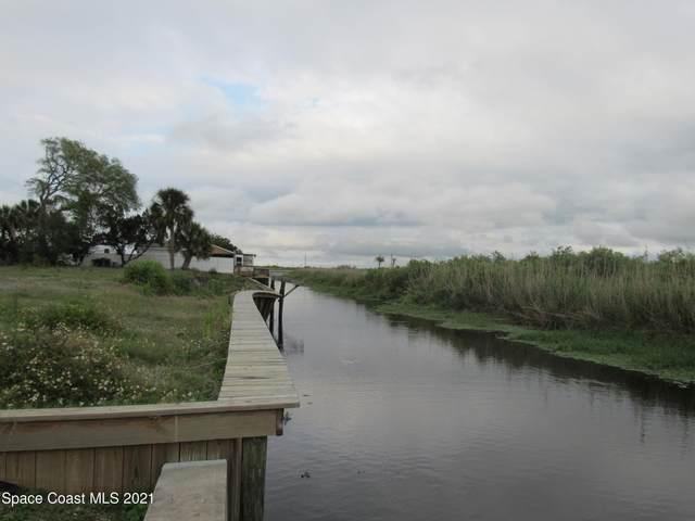 4205 Bass Road, Cocoa, FL 32926 (MLS #902693) :: Premier Home Experts