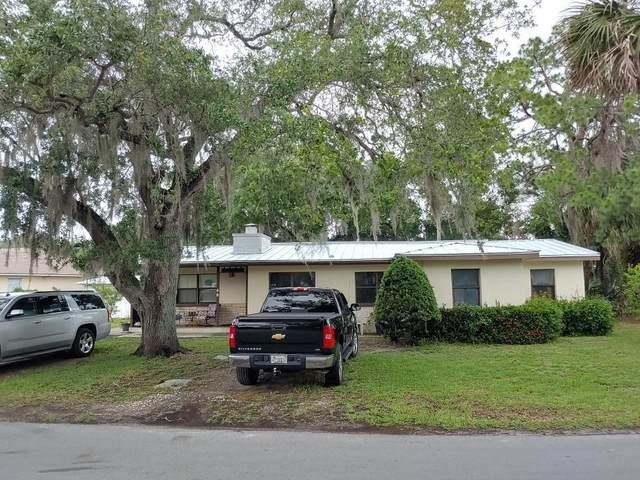 48 West Court, Melbourne, FL 32904 (MLS #902734) :: Premium Properties Real Estate Services