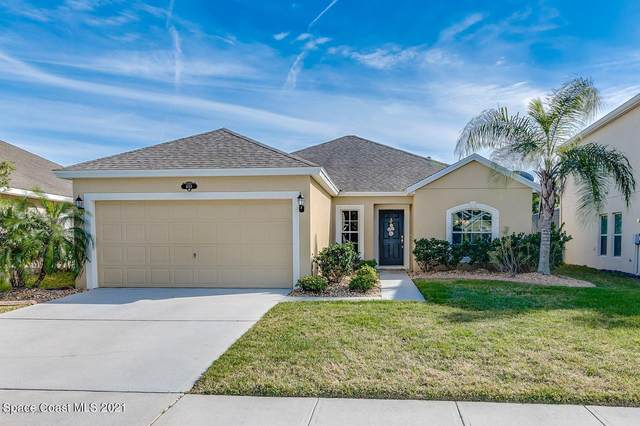 4153 Palladian Way, Melbourne, FL 32904 (#902875) :: The Reynolds Team | Compass