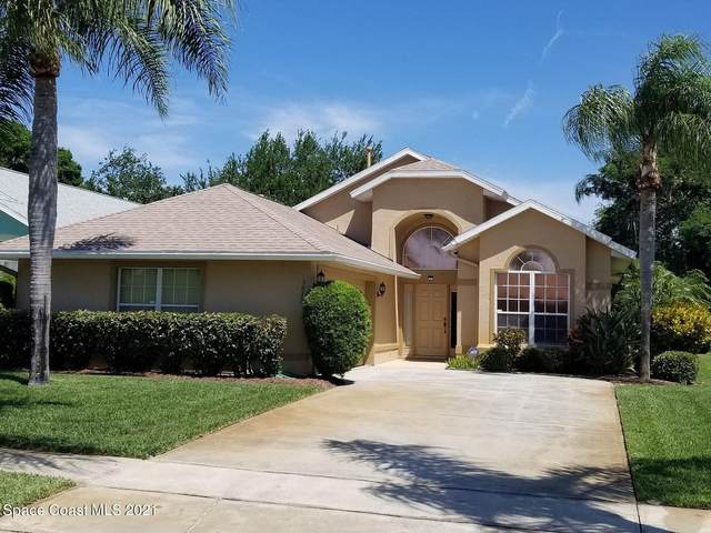 3879 Saint Armens Circle, Melbourne, FL 32934 (#902895) :: The Reynolds Team | Compass