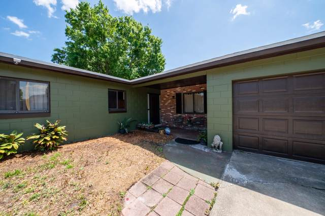 345 Bel Aire Drive, Merritt Island, FL 32952 (#902900) :: The Reynolds Team | Compass