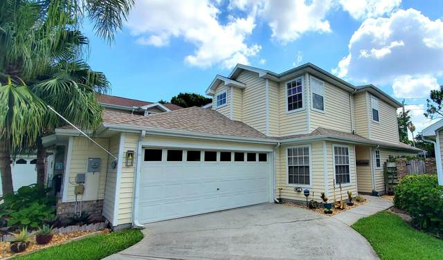 1601 Pga Boulevard, Melbourne, FL 32935 (MLS #904425) :: Blue Marlin Real Estate