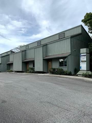 1250 Eau Gallie Boulevard A & B, Melbourne, FL 32935 (#904679) :: The Reynolds Team | Compass