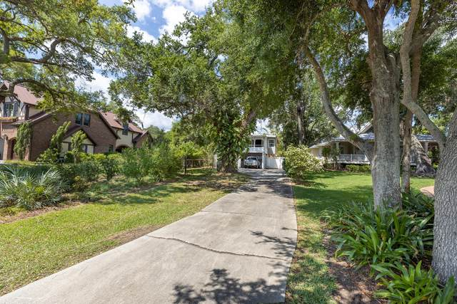 1329 Rockledge Drive, Rockledge, FL 32955 (#904728) :: The Reynolds Team | Compass