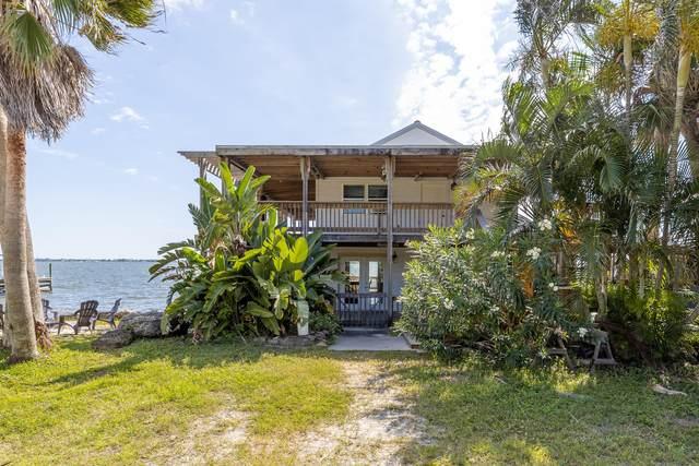 1935 Pineapple Avenue, Melbourne, FL 32935 (MLS #904841) :: Premium Properties Real Estate Services
