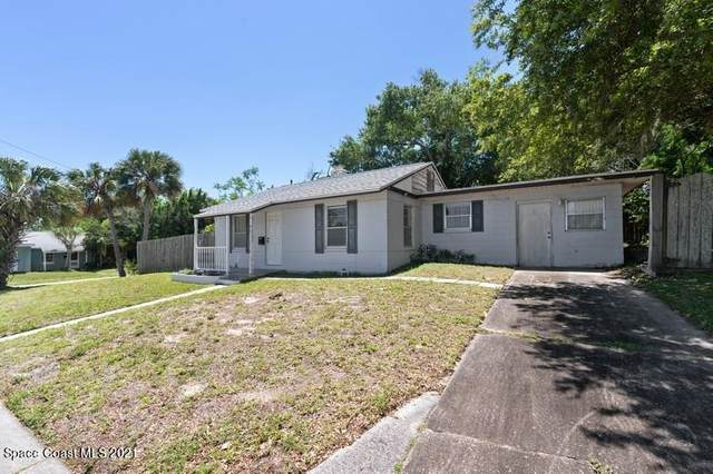 67 Rockledge Avenue, Rockledge, FL 32955 (#904863) :: The Reynolds Team | Compass