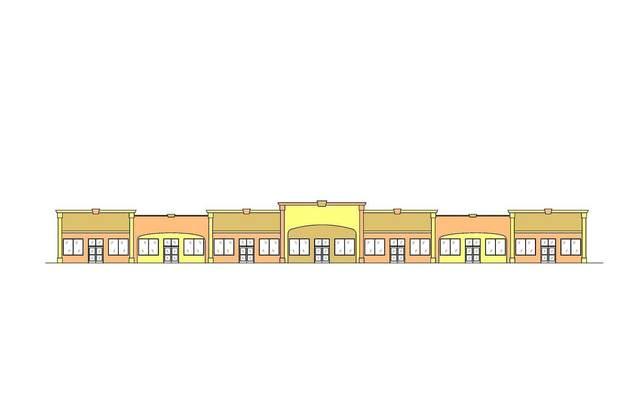 5285 Us-1, Cocoa, FL 32927 (MLS #904912) :: Armel Real Estate