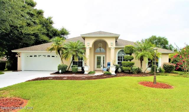 1710 Misty Way, Titusville, FL 32780 (#908272) :: The Reynolds Team | Compass