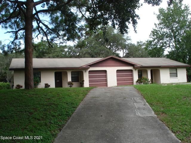 5620 Sisson Road, Titusville, FL 32780 (#910346) :: The Reynolds Team | Compass