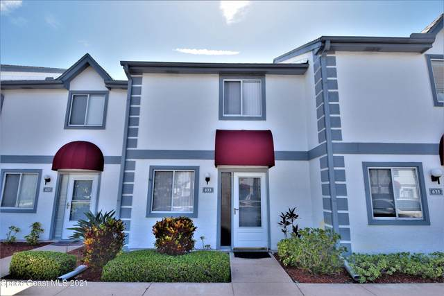 623 Seaport Boulevard, Cape Canaveral, FL 32920 (#910379) :: The Reynolds Team   Compass