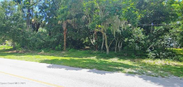 622 Indiana Avenue, West Melbourne, FL 32904 (#910654) :: The Reynolds Team | Compass