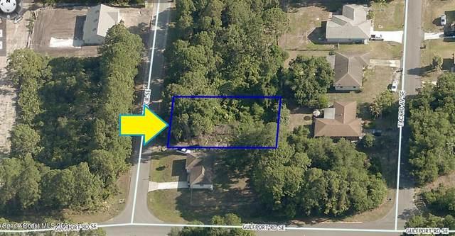 904 Sable Circle SE, Palm Bay, FL 32909 (#911209) :: The Reynolds Team   Compass