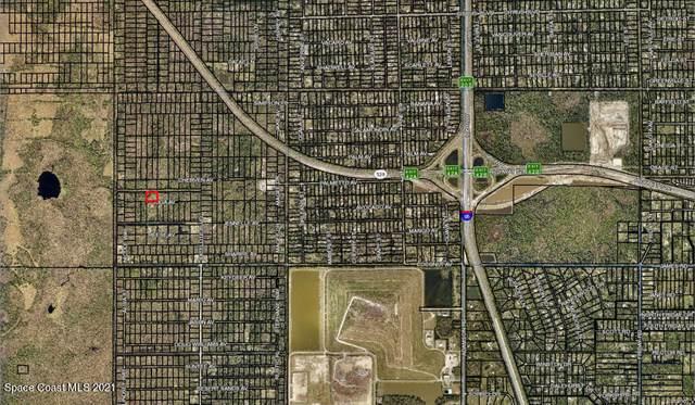 0 Suga Avenue, Cocoa, FL 32926 (MLS #911239) :: Vacasa Real Estate