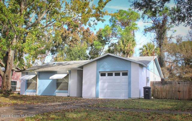1659 Privateer Drive, Titusville, FL 32796 (#913247) :: The Reynolds Team | Compass