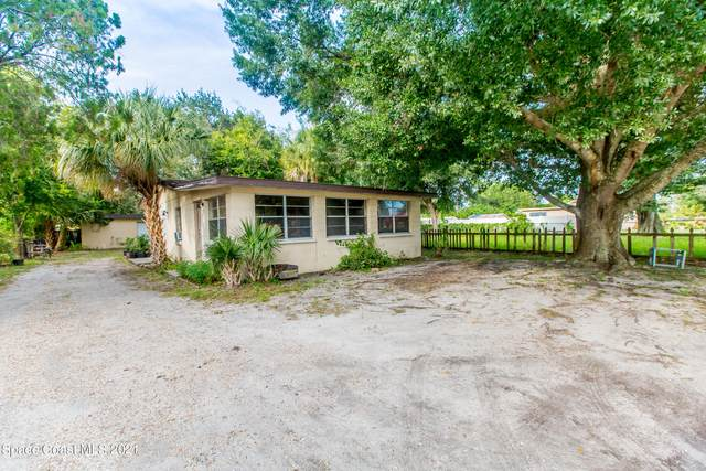 1048 Peachtree Street, Cocoa, FL 32922 (#914112) :: The Reynolds Team | Compass