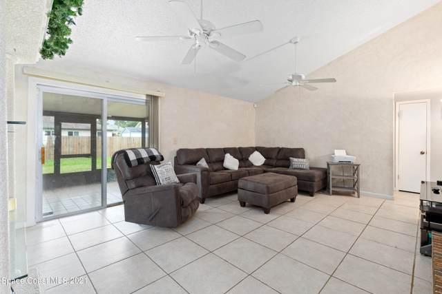 758 Donau Avenue NW, Palm Bay, FL 32907 (#914376) :: The Reynolds Team | Compass