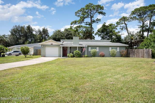 1002 Hayden Road, Rockledge, FL 32955 (#915003) :: The Reynolds Team | Compass