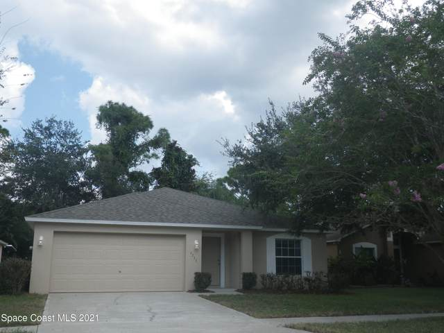 4273 Kenneth Court, Titusville, FL 32780 (#915039) :: The Reynolds Team | Compass