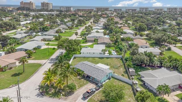 600 Capri Road, Cocoa Beach, FL 32931 (#915324) :: The Reynolds Team   Compass