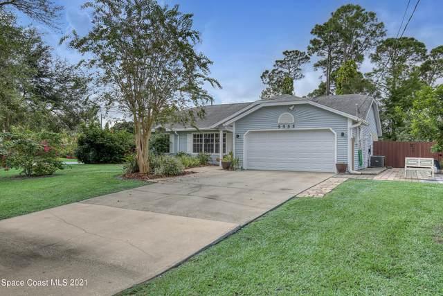 5555 Datura Street, Cocoa, FL 32927 (#916020) :: The Reynolds Team | Compass