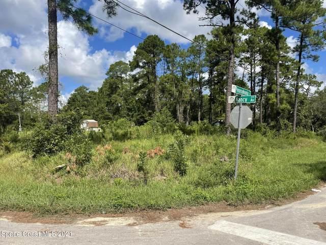 0000 Pennsylvania Street, Paisley, FL 32767 (MLS #916596) :: Vacasa Real Estate