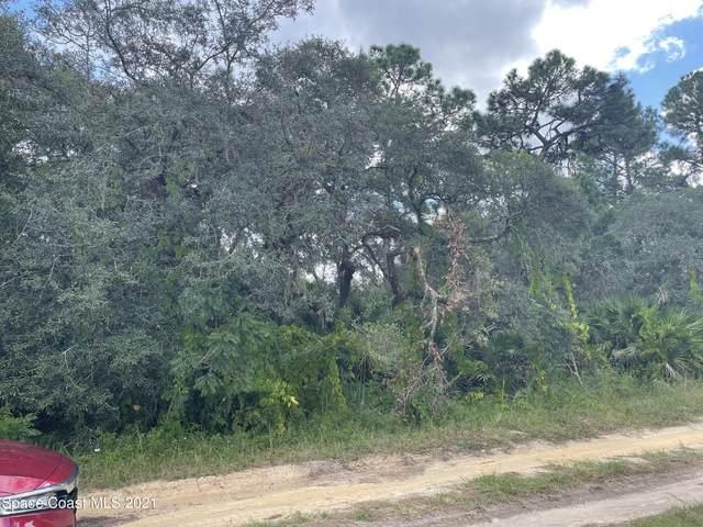 0000 Maryland Street, Paisley, FL 32767 (MLS #916601) :: Vacasa Real Estate