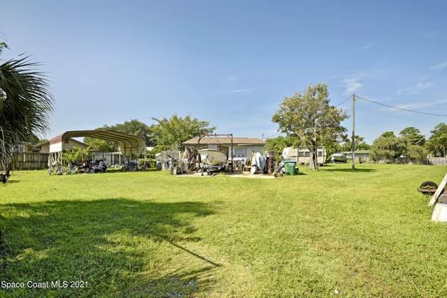 4935 Cooke Avenue, Grant Valkaria, FL 32949 (MLS #916891) :: Blue Marlin Real Estate